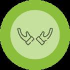 Groupuscule d'actions gustatives (GAG) du Comté